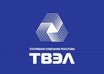Сибирский химический комбинат награжден за экологическую ответственность