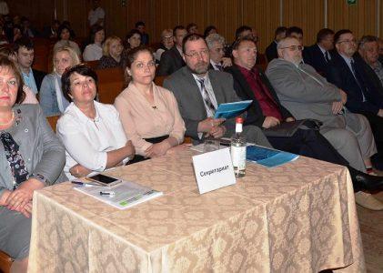 Ростовская АЭС: прошли обсуждения материалов обоснования лицензии на эксплуатацию энергоблока №3 на мощности 104%
