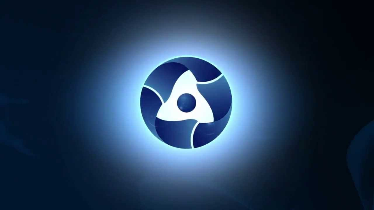 Ученые ВНИИНМ запатентовали новый тепловыделяющий элемент для исследовательских и транспортных реакторов