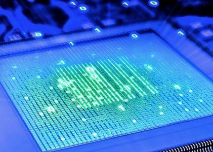 Топливная компания Росатома «ТВЭЛ» поделилась опытом роботизации закупок