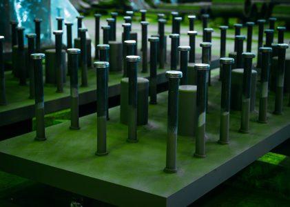 «Турбинные технологии ААЭМ» и «ЗиО-Подольск» сконструировали и изготовили первое оборудование машинного зала АЭС «Аккую» (Турция)