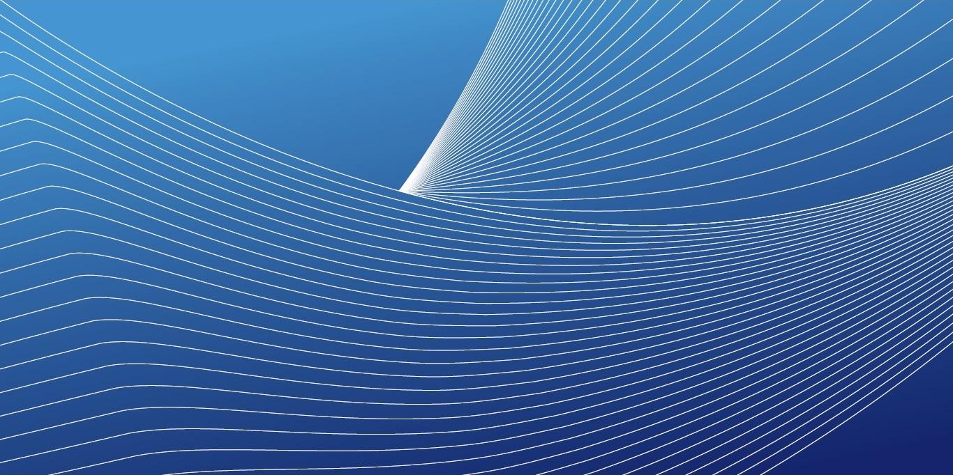 Топливная компания Росатома «ТВЭЛ» подвела предварительные итоги деятельности в 2020 году