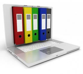 Росатом переводит систему электронного документооборота на отечественное ПО