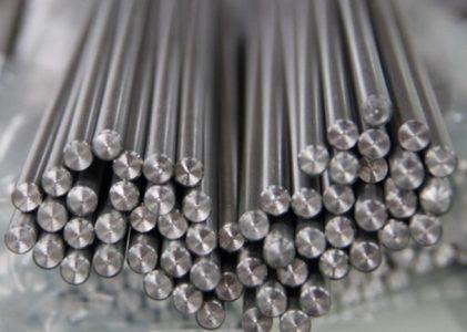 Чепецкий механический завод начал поставки титановых изделий для производителей медицинской продукции