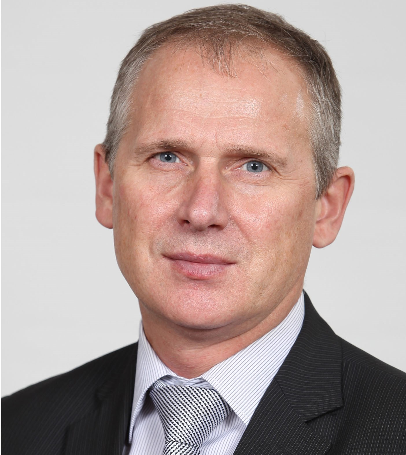 Генеральным директором АО «СХК» назначен Сергей Котов
