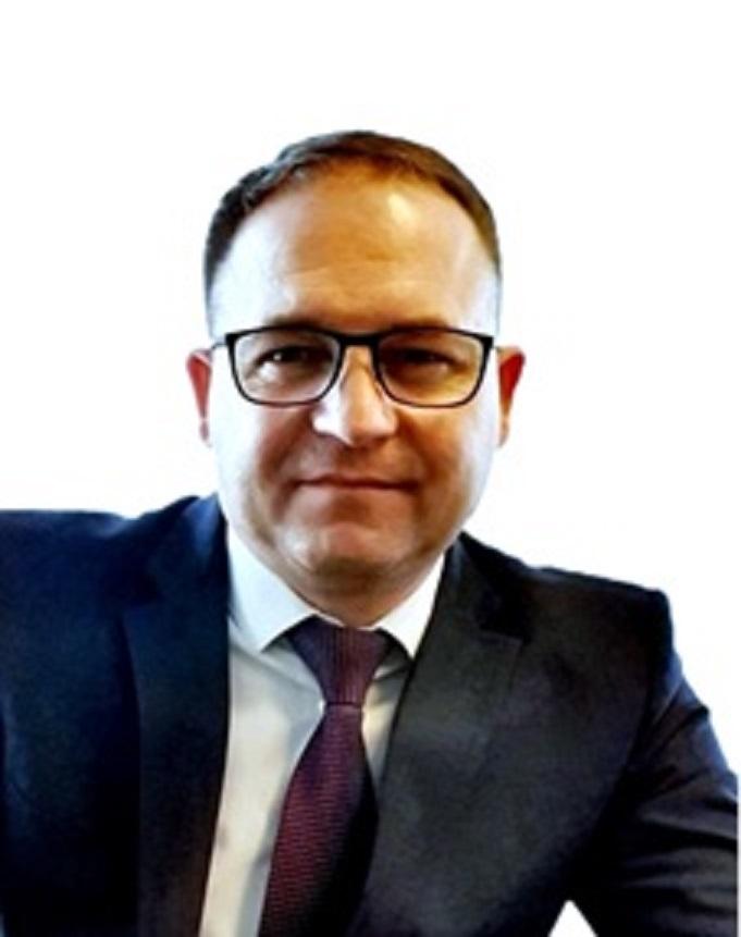 Генеральным директором АО «МЗП» назначен Виктор Викторович Бирюков