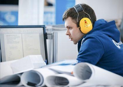 При поддержке «Росэнергоатома» в России появилось первое ПО для создания инфраструктуры виртуальных рабочих мест