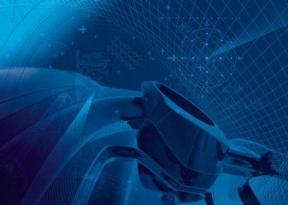 Аддитивные технологии Росатома представили на международной выставке Rosmould 2021